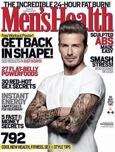 Men S Health Chart Free Subscription To Men S Health Magazine