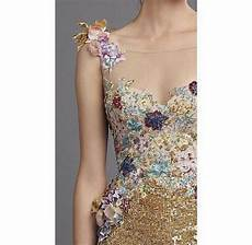 beautiful embroidery appliqu 233 and beadwork couture