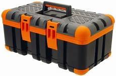 Leere Werkzeugkiste by Sehr Stabile Werkzeugkiste Leere Werkzeugkoffer