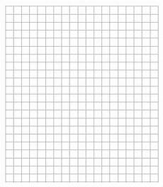 Graft Paper Large Graph Paper Template 9 Free Pdf Documents