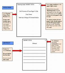 Apa Formatting Research Paper How Long Should An Apa Research Paper Be Ibps Flipacademy Org