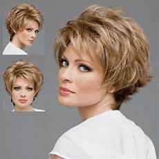 bilder frisuren damen bob pin on bob frisuren