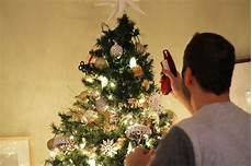 Top Of Christmas Tree Lights Not Working Psa Instantly Fix Your Burnt Out Christmas Lights Chris