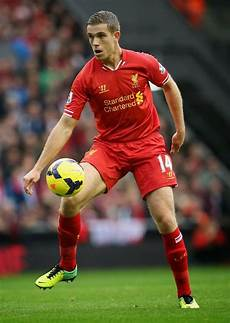 liverpool fc wallpaper henderson 8 best reds model new 2014 15 away images on