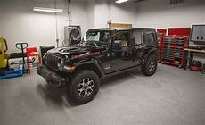 2019 jeep wrangler owners manual 2019 jeep wrangler owners manual car review car review