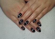 Classy Design 30 Classy Nail Art Designs Ideas Design Trends