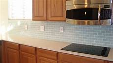 kitchen backsplash tile ideas subway glass christine s favorite things glass tile backsplash