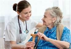 Medical Assistant Job Clinical Medical Assistant Job Description