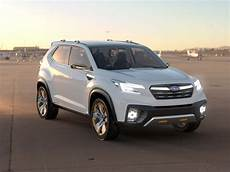 2019 Subaru Forester Xt Touring by 2019 Subaru Forester Merged Thread Subaru Forester