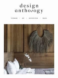 Design Anthology Issue 21 Design Anthology Is 17 2018 187 Download Pdf Magazines