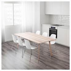 sedie e tavoli ikea tavoli e sedie ikea