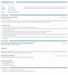 Free Professional Resume Maker Resume Builder Cover Letter Templates Cv Maker Resumonk