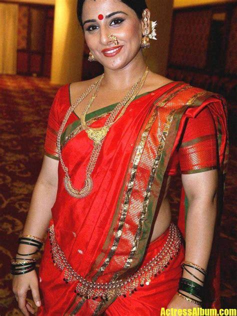 Bollywood Sexy Photoshoot