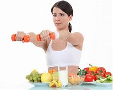 Exercise And Food Steps To A Healthy Weight News San Diego County News