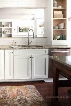 replacing cabinet doors elegance