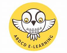 Abcd Logo Design Abcde Learning Designed By Lstyrman Brandcrowd