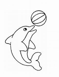 Ausmalbilder Kostenlos Delfin Delfin Ausmalbilder Kostenlos Zum Ausdrucken Luxus