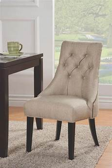 beige fabric accent chair a sofa furniture outlet