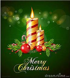 Merry Christmas Greeting Card Design 35 Beautiful Christmas Greeting Card Designs And Graphic