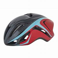 S Works Evade Size Chart Helmets Specialized S Works Evade Red Light Blue Asia Size