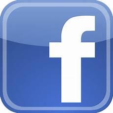 Facebook Logo For Business Card Facebook Symbol For Business Card Arts Arts
