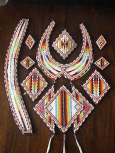 17 best images about beadwork that rocks on