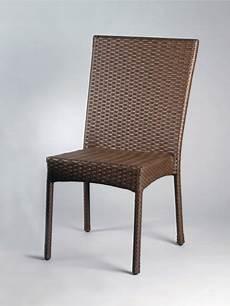 sedie intrecciate ferraro allestimenti offerta sedie intrecciata