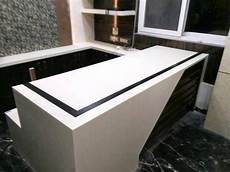 dupont corian solid surface neonnex dupont corian solid surface rs 350 square