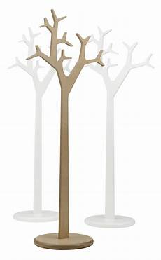 tree stand for coats swedese m 246 bler tree coat stand design m et k o