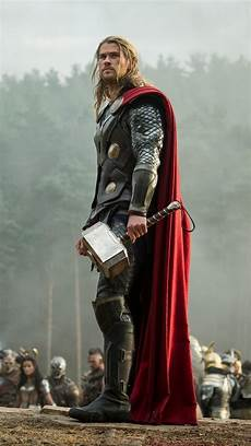 thor wallpaper iphone 7 thor iphone wallpaper 81 images