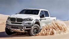 bmw bakkie 2020 bmw bakkie 2020 rating review and price car review 2020