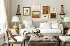 3 ways to style a daybed ballard designs