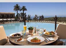 Coliseum Pool & Grill, Newport Beach   Menu, Prices