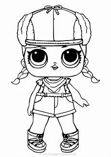 lol coloring pages lol dolls for coloring and painting