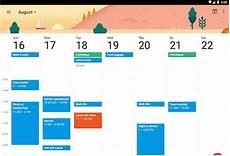 Google Calendar Image 3 Important Google Calendar Tips Every Teacher Should Know