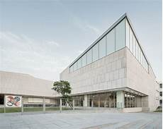 Culture Architecture And Design Pdf Beigang Cultural Center Mayu Architects Archdaily