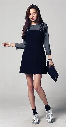 1256 best images about kstyle on pinterest korean