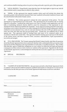 real estate lease free lease agreement form printable real estate forms