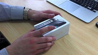 Image result for iPhone 4S Unboxing