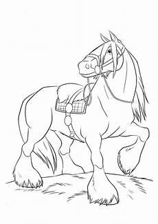 kleurplaten paarden 2 mdchen auf pferd 2 ausmalbilder