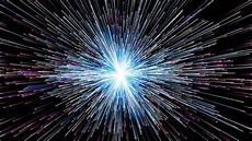 What Is The Speed Of Light Through A Vacuum Is Travelling Through A Wormhole Faster Than The Speed Of