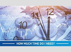 How To Make Money Trading Forex   A Beginner?s Guide