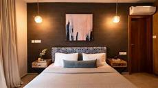 Bedroom Home Lighting Tips To Get A Good Night S Rest Adhere To These Bedroom