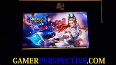 mobile legends hack zip mobile legends hack 2017 gp teach you how to get free