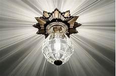 Art Deco Lighting Art Deco Lighting Ideas Best Bets At Lumens Com
