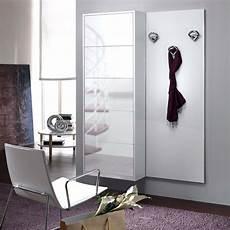 armadio per ingresso casa beautiful appendi cappotti da ingresso images skilifts us