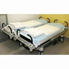 hospital bed draw sheet view specifications details of