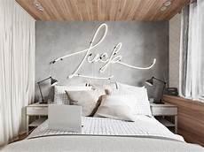 decorazioni parete da letto 44 awesome accent wall ideas for your bedroom