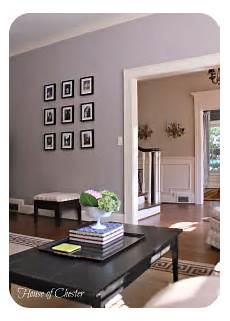 Light Mauve Wall Paint Image Result For Purple Grey Wall Paint Room Wall Colors