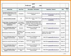 Best Minutes Of Meeting Template Meeting Minutes Template Excel Format Sample Templates